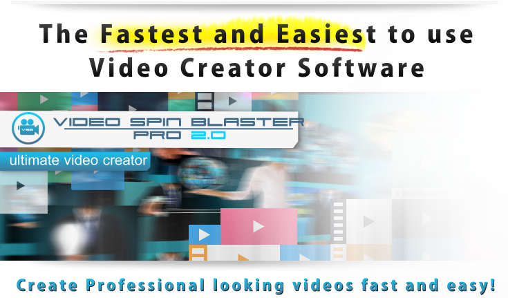 VIDEOSPIN GRATUITO DOWNLOAD PROGRAMA 1.1.1.520